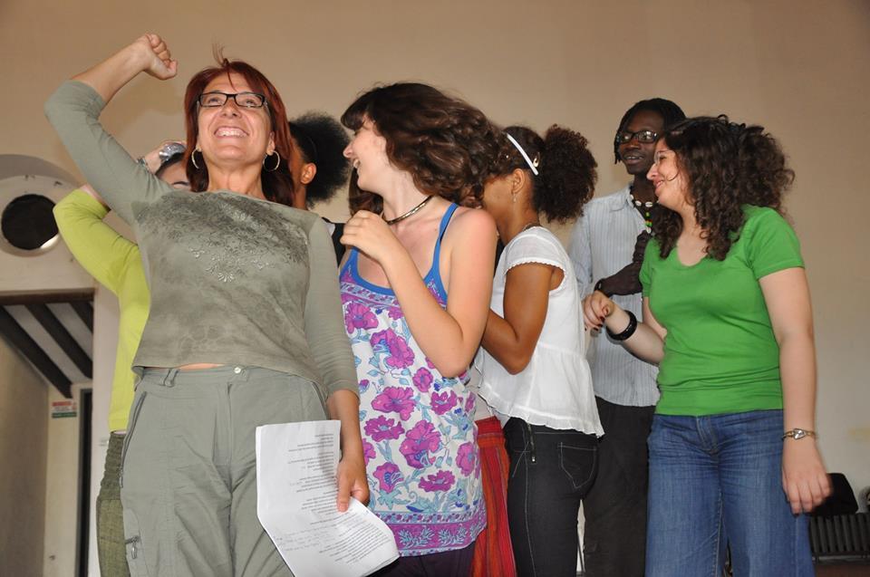 roberta-insegna-teatro